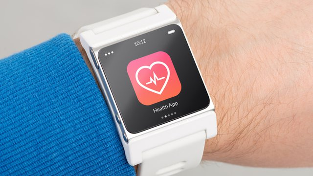 Can wearables help you pay lower insurance premium?